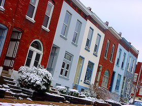 St Louis retirement communities