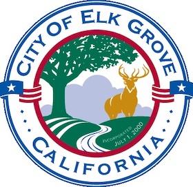 Elk Grove retirement communities