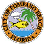 Pompano Beach retirement communities