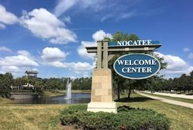 Nocatee retirement communities