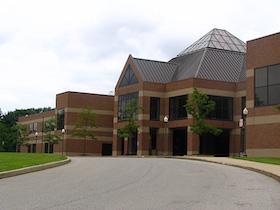 Hudson retirement communities