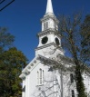 ../images/city/109.jpg