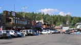 ./images/city/1257_1.jpeg
