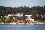 ./images/city/1552_1.jpeg
