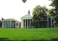 Lexington VA