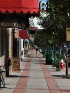 Cedar City NV