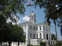 Thomasville, GA