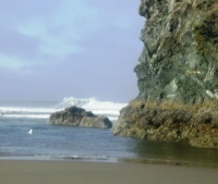 Bandon oregon retirement communities