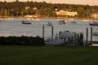 Bristol Rhode Island