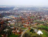 Conway, SC