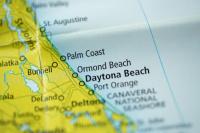 Ormond Beach, Florida