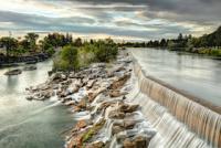 Retire In Idaho Falls Idaho