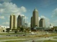 Retire in Atlanta