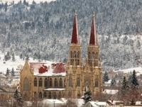 Helena, MT
