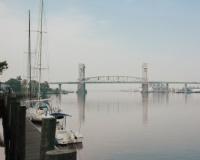 Wilmington, NC