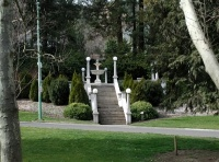 Ashland, OR