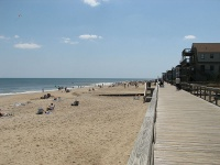Retire in bethany beach