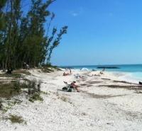 Best state for retirement - AZ or FL