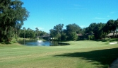 Sugar Mill Country Club and Estates