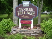 Yankee Village by JENSEN communities