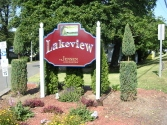 Lakeview by JENSEN communities