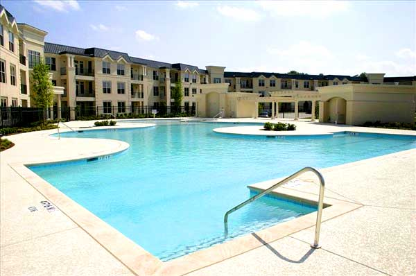 MirAvanti at Ridgmar is Fort Worth's newest residential retirement community ...