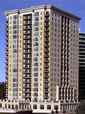 The Piedmont at Buckhead
