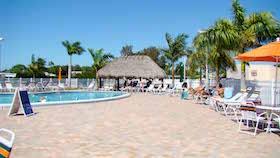 Retire In Naples Florida