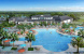 Del Webb Sunbridge