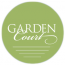 Garden Court Retirement Community