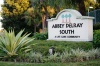Abbey Delray South