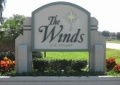 The Winds of St. Armands South