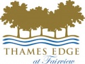 Thames Edge at Fairview