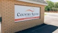 Country Squire MH and RV Resort
