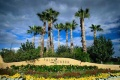 Palm Creek Golf and RV Resort