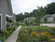 ElderSpirit Cohousing Community