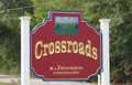 Crossroads by Jensen Communities