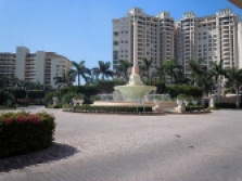 The Monterrey At Cape Marco 55 Active Adult Community