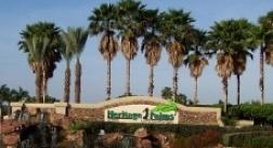 Palm Villas Apartments Fort Myers