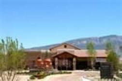 Alegria Active Adult Community, Bernalillo NM