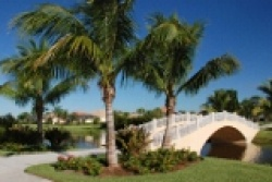 active adult bonita community florida springs
