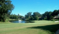 Sugar Mill Country Club And Estates 55 Active Adult Community