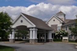 Masonicare At Ashlar Village 55 Active Adult Community
