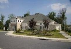 Snowden Overlook Villas 55 Active Adult Community