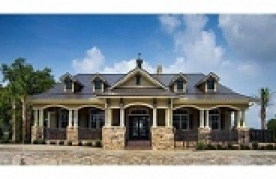 Sullivan Ranch Villas 55 Active Adult Community