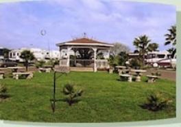 Llano Grande Lake Park Resort 55 Active Adult Community