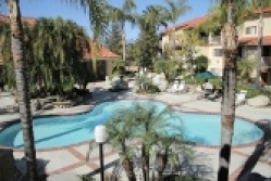 active adult ca community loma point