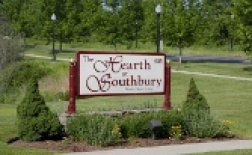 The Hearth At Southbury 55 Active Adult Community