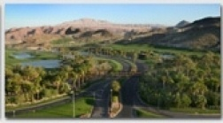 active adult community lake las vegas