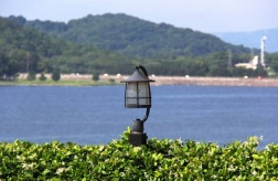 Reserve at lakeshore 55 active adult community for 5840 lake resort terrace chattanooga tn